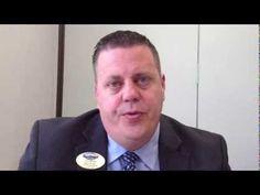 Scott Millsap - General Manager - Huffines CJDR -  Plano Texas