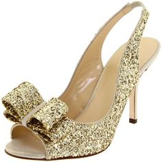 adorable for a touch of sparkle on your wedding day