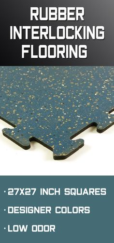 die besten 25 rubber tiles ideen auf pinterest gummi bodenbel ge hauptturnhalle boden und. Black Bedroom Furniture Sets. Home Design Ideas