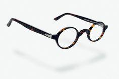 beausoleil heeritage Cool Glasses, Round Glass, Eyewear, Fashion, Moda, Eyeglasses, Fashion Styles, Sunglasses, Fashion Illustrations