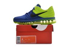 wholesale dealer 799ed 59624 Luxury Hot Bags Hut - Original Purses Factory Outlet Collection Hot Sale  Nike Air Max 2017 Blue Green Running Men Shoes - 2016 New Coming Styles -  Hot Sale ...