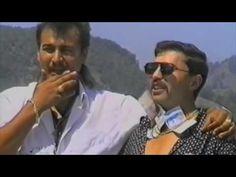 Nicolae Guta - Colaj Lautareasca si Petrecere Vol 5 Mens Sunglasses, Youtube, Men's Sunglasses, Youtubers, Youtube Movies