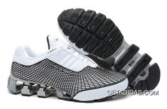 http://www.getadidas.com/free-exchanges-new-new-release-luxurious-comfort-running-shoes-release-adidas-porsche-design-sport-p5000-6th-vi-sixth-white-topdeals.html FREE EXCHANGES NEW NEW RELEASE LUXURIOUS COMFORT RUNNING SHOES RELEASE ADIDAS PORSCHE DESIGN SPORT P5000 6TH VI SIXTH WHITE TOPDEALS Only $103.80 , Free Shipping!