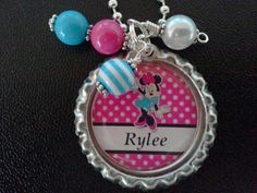 Hey, I found this really awesome Etsy listing at https://www.etsy.com/listing/105969167/childrens-personalized-charm-necklace