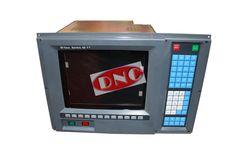 A02B-0094-C050 FANUC 15 CRT/MDI UNIT #FANUC