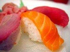 7 razones por las que la dieta japonesa ayuda a perder peso. www.farmaciafrancesa.com