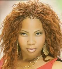 Magnificent Syleenas Side Cornrow Style Hair Relaxed Weaved Wigs Black Short Hairstyles For Black Women Fulllsitofus