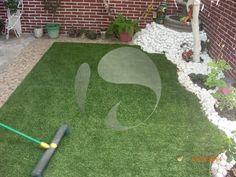Conocemos su gusto por lucir un hermoso jardín todos los días del año, ya sea en tu hogar, oficina o áreas verdes. Luce un jardín siempre verde. Dirección y contacto: Vía Atlixcayotl esquina Av. del Sol #6402, Col. Concepción de la Cruz, Puebla, Puebla. Tel: (222) 482 7041