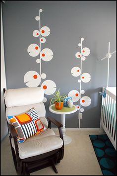 Project Nursery - Knur2012b.jpg