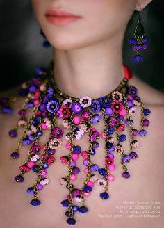 http://ydanko.com/evenimente/colabor-ri/item/238-in-premiera-designerii-moldoveni-isi-vor-prezenta-bijuteriile-in-italia-la-cea-mai-grandioasa-expozitie-de-artizanat