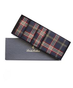 55cceab32 83 Best Tartan Takeover images | Plaid, Brooks brothers, Tartan