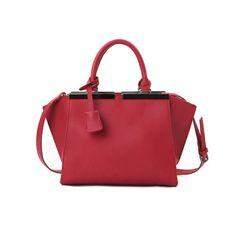 4f1e4e7617 38 Best Womens Handbag images