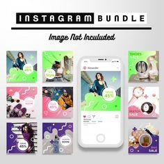 Instagram Design, Instagram Feed, Instagram Story, Instagram Posts, Social Media Design, Social Media Content, Social Media Template, Design Reference, Banner Design