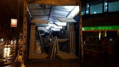 Selidbe restorana - Prevoz i selidbe Beograd