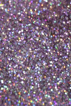 fond d'écran iphone . Tumblr Wallpaper, Screen Wallpaper, Cool Wallpaper, Phone Backgrounds, Wallpaper Backgrounds, Iphone Wallpaper, Sparkles Glitter, Purple Glitter, Glitter Dress