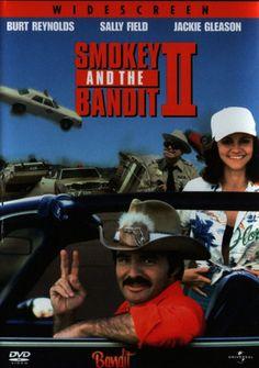 43 best smokey and the bandit images smokey the bandit burt rh pinterest com