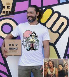 Unisex, China, Mens Tops, T Shirt, Fashion, Adventure Movies, Monkey King, T Shirts, Hipster Stuff