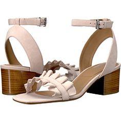 72980c73a794 11 Best Shoes images
