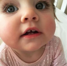 Little Babies, Little Ones, Cute Babies, Baby Kids, Precious Children, Beautiful Children, Beautiful Babies, Baby Faces, Cute Baby Pictures