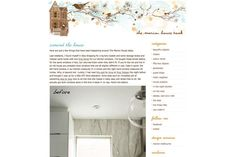 Best Design Blogs - Shelterpop