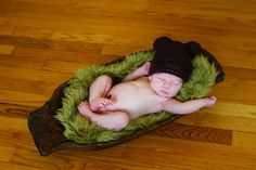 chillin #baby #photography