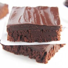 rp_Clean-Fudgy-Dark-Chocolate-Frosted-Brownies.jpg