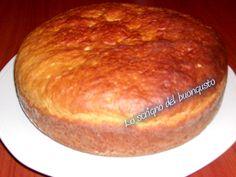 TORTA PASQUALE DELLA NONNA   CLICCA QUI PER LA RICETTA http://www.loscrignodelbuongusto.com/altre-ricette/ricette-delle-feste/244-torta-pasquale-della-nonna.html