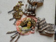 943100-collier-ruban-cocarde-et-lyres-mali-5919f_big