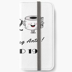 Coque Iphone, Stay Strong, Tour, Funny Gifts, Les Oeuvres, T Shirt, Phone Cases, Boutique, Paper