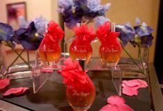 Avon Flor Alegria perfume http://eseagren.avonrepresentative.com #avon #floralegria #perfume