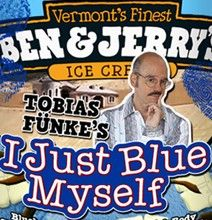 Fake-Ben-Jerry's-Icecream-Flavors-oh, hell yes!