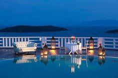 Kivo Art & Gourmet Hotel - Skiathos Greece  Explore this and other boutique hotels at Tucked Away Hotels (link in bio)  #boutique #boutiques #boutiquehotels #designhotels #hotels #travelgram #hotel #travelinggram #mytravelgram #instadaily #traveller #igtravel #instatravel #instatraveling #wanderlust #travelers #travelguide #vacation #interiordesign #design #worldtraveler #beautifulhotels #hotelroom #getaway #greece #greek #greekislands #mediterranean #sporades #skiathos