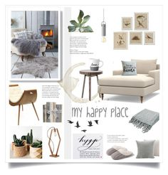 """my happy place"" by levai-magdolna ❤ liked on Polyvore featuring interior, interiors, interior design, home, home decor, interior decorating, NIC+ZOE, Jaipur, Pacific Coast and Royal Doulton"