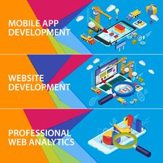 Openwave Computing is a leading #IT company that has been around since 1997, expertise in #WebDesign & #MobileApp Development