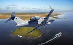 Обои bombardier, challenger 600, бизнес-джет, ландшафт