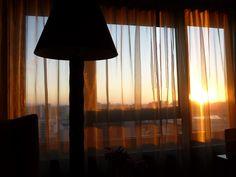 """Camera di """"Sheraton Lisboa"""" (Hotel), Lispoa Portugal (Luglio)"""