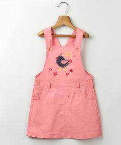 8ae841993 The Talking Shirt Dark Heather Gray 'Jesus Loves Me' Tee - Infant, Toddler  & Kids