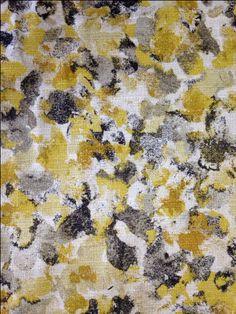 SKU# 16278 Purpose, Upholstery, Fabrics, Rugs, Store, Home Decor, Tejidos, Farmhouse Rugs, Tapestries