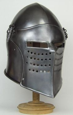 Knight Helmet Knight Helmet Battle Ready Helmets Knights armor