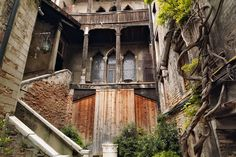 Contemporary Collecting at Palazzo Fortuny | Venice tourism