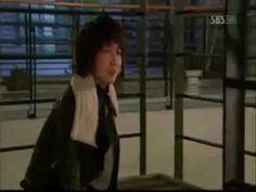 Lee Hong Hong Park Shin Hye Randki randki Pekin