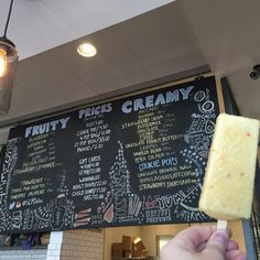 29 best things to do in Dallas - The Sweet Wanderlust Try all the flavors at Steel City Pops thesweetwanderlust.com