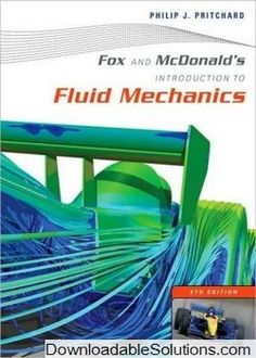 Download economics of strategy 6th edition solution manual by solution manual for fox and mcdonalds introduction to fluid mechanics 8th edition download answer key fandeluxe Image collections