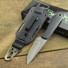 Edc Tactical, Tactical Survival, Knife Template, Case Knives, Neck Knife, Kydex Sheath, Combat Knives, Survival Equipment, Bug Out Bag