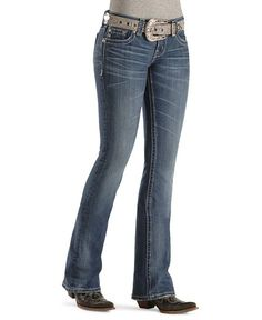 Miss Me Jeans #Miss_Me_Jeans #fashion #blue_jeans #love Miss Me Jeans - Embroidered & Embellished Slim Fit