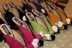 jeremy scott flinstones - Bing Images