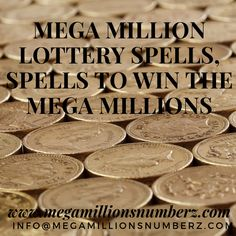 The greater part of us dream of winning the lottery and getting a ton of money fast and easy. A few of us are sufficiently fortunate to win some free money all over, yet the vast majority of us don't win anything, especially no enormous jackpots.