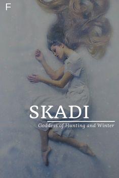 Female Character Names, Female Names, Female Fantasy Names, Unusual Words, Rare Words, Book Names, Kid Names, Viking Girl Names, Aesthetic Names
