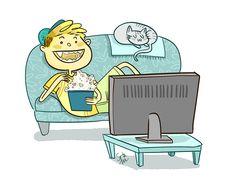 Srta.M ♥ Fallout Vault, Peanuts Comics, Boys, Fictional Characters, Art, Projects, Kunst, Senior Boys, Sons