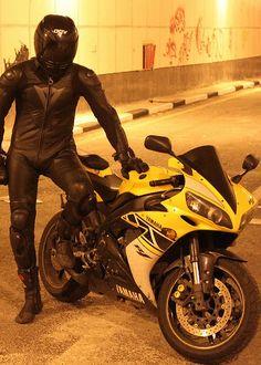 """bb-motorbikes: """" Motorbikes, Boyz n Leather """" For Men who desire MEN!  """" """""""